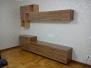 Мебель в зал