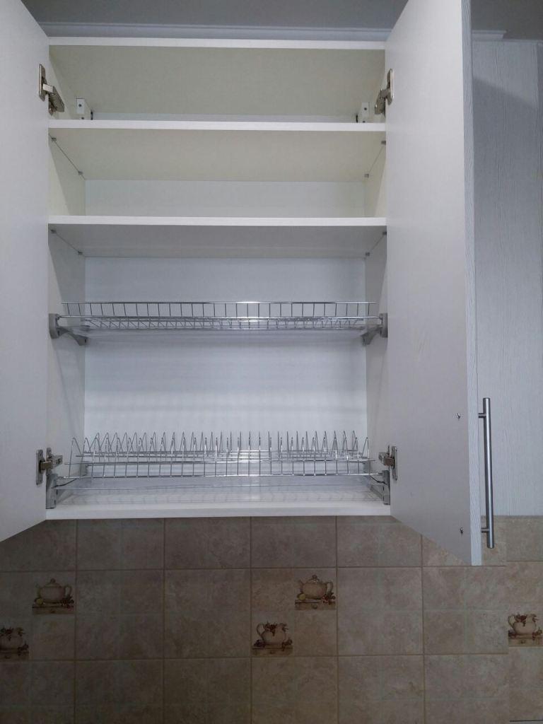 Кухня на заказ - МОД 5